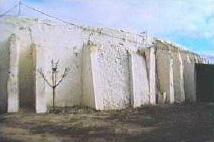 Plaza toros.jpg