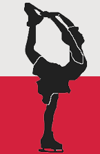 Poland figure skater pictogram.png