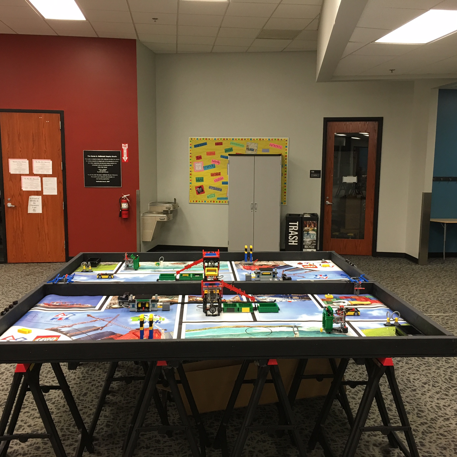 File:Practice Boards for First Lego League Robotics
