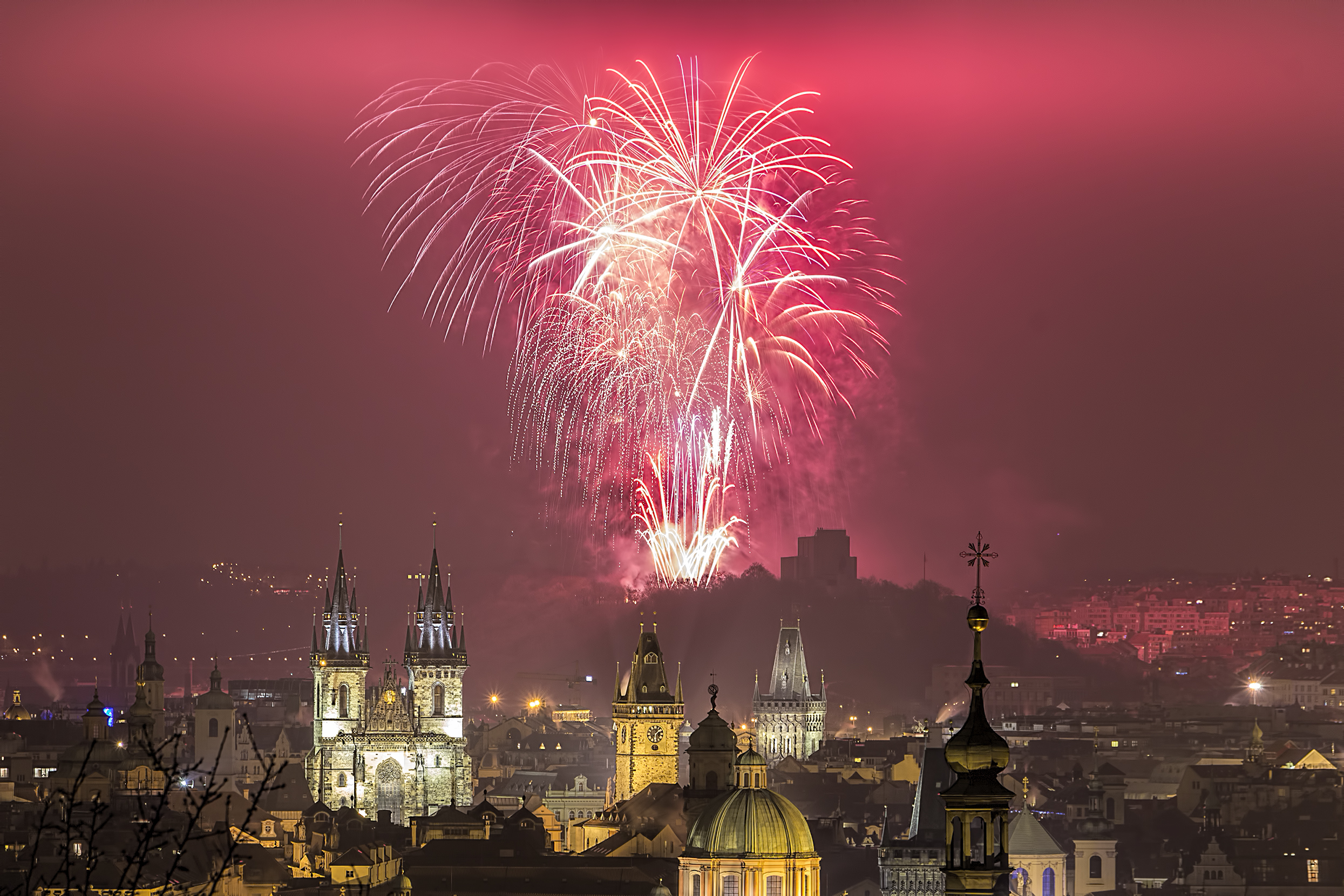 fileprague new year 2016 fireworks happy new year 23741249829