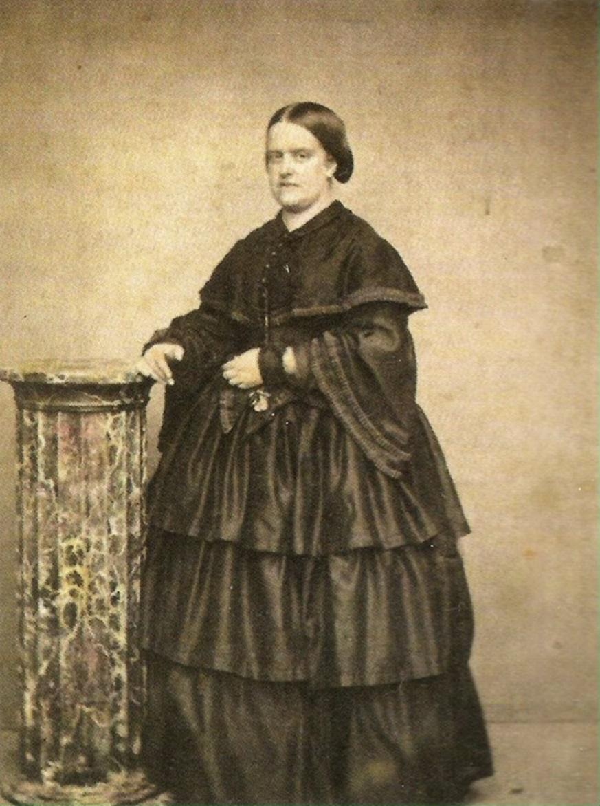 Ficheiro:Princesa januaria 1859.jpg