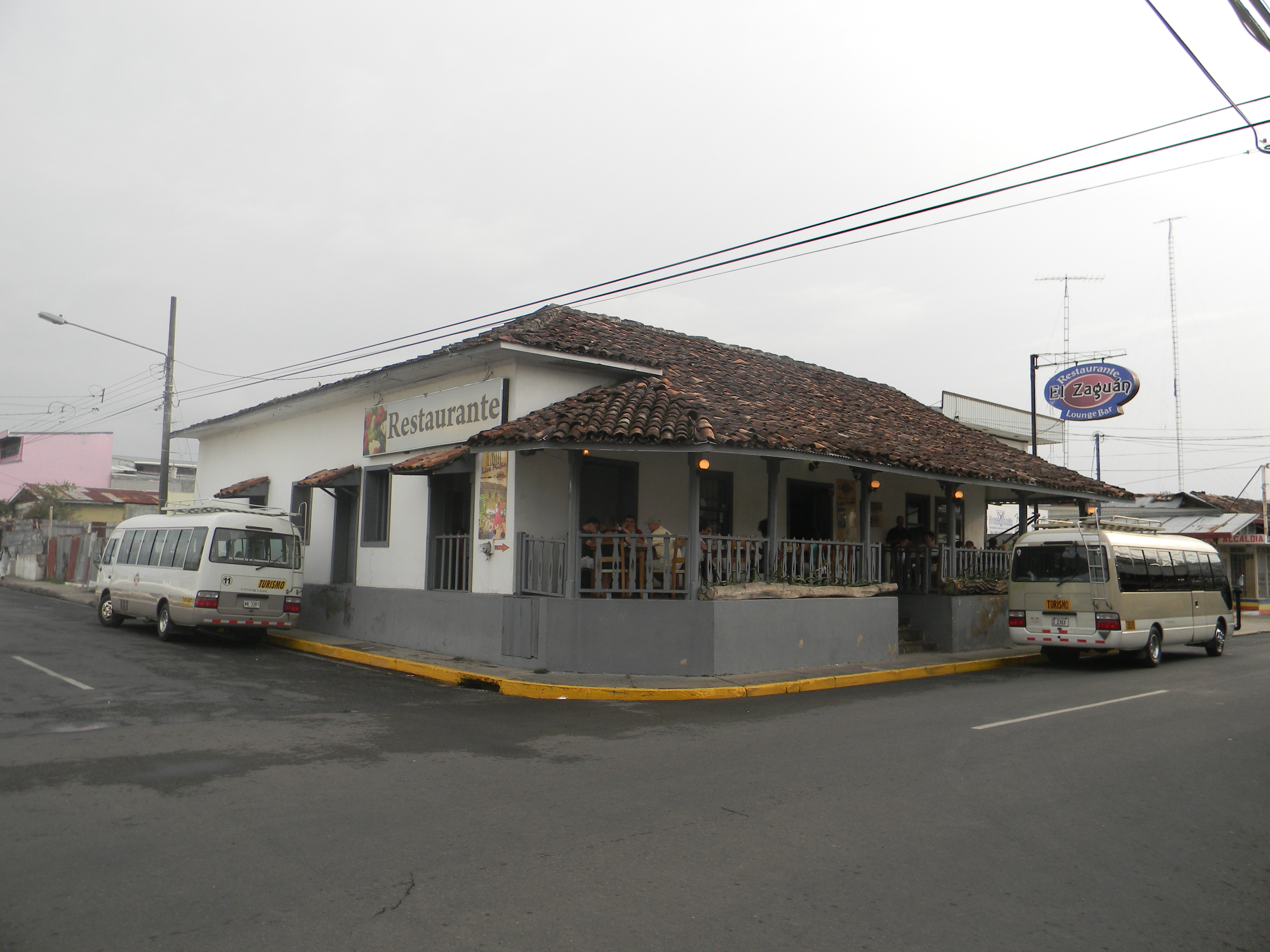 Liberia Costa Rica Tours And Activities