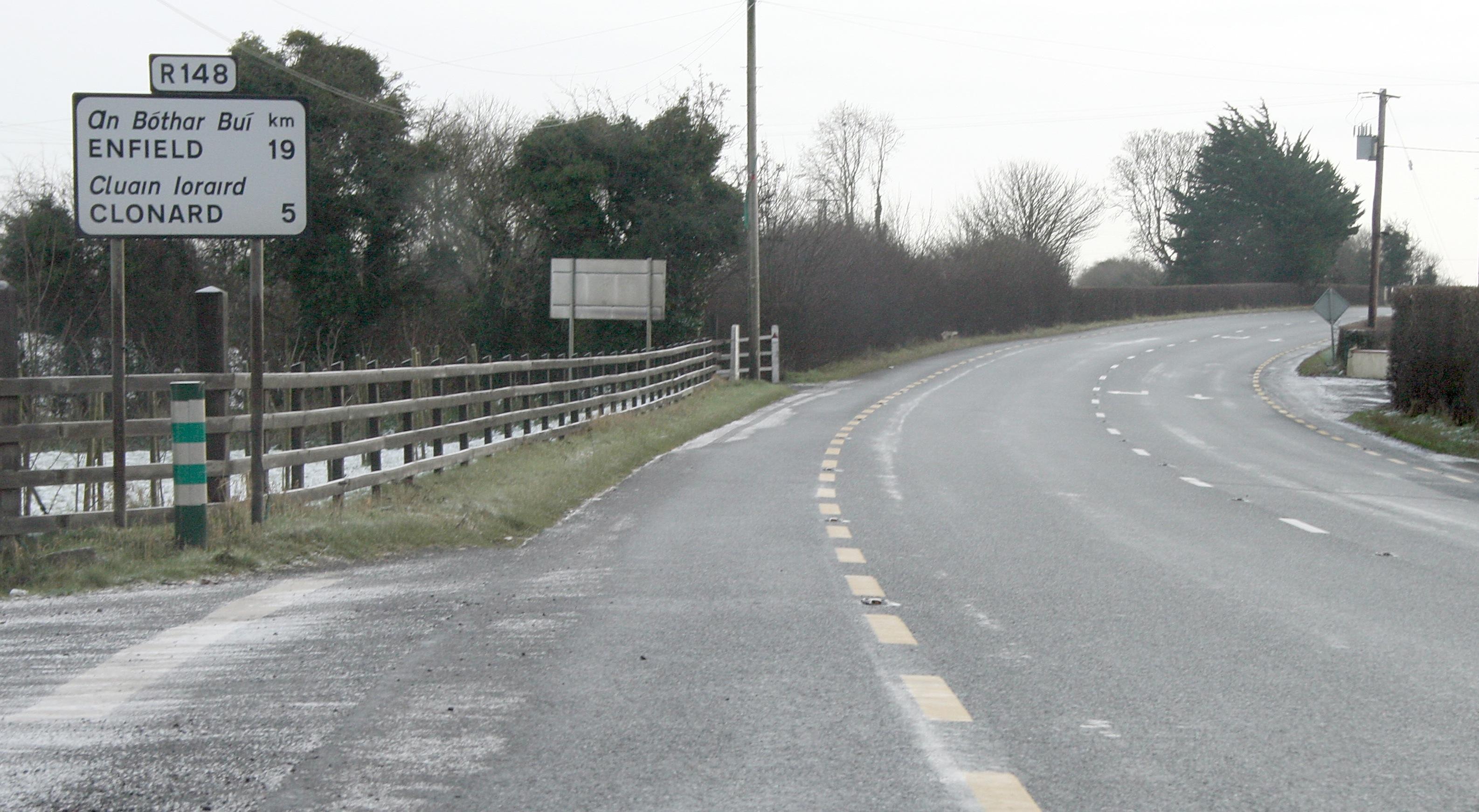 Kilcock, Ireland Parties | Eventbrite
