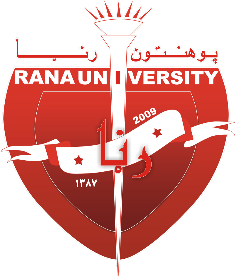 Rana Institute of Higher Studies - Wikipedia