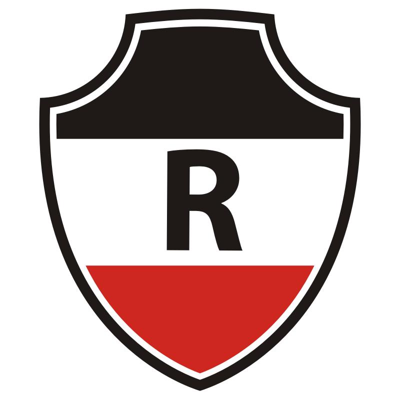 R PIAUI.png