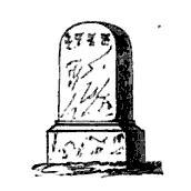 Ravenstein-Tyr-monument-194.png
