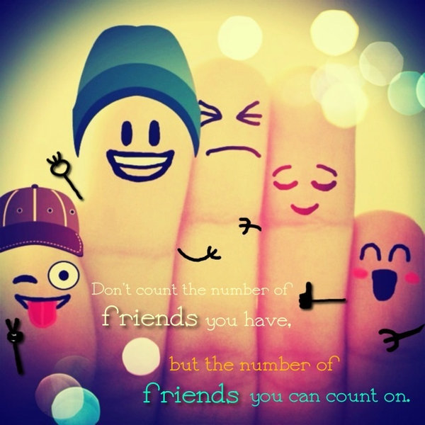 Image result for images of friendship