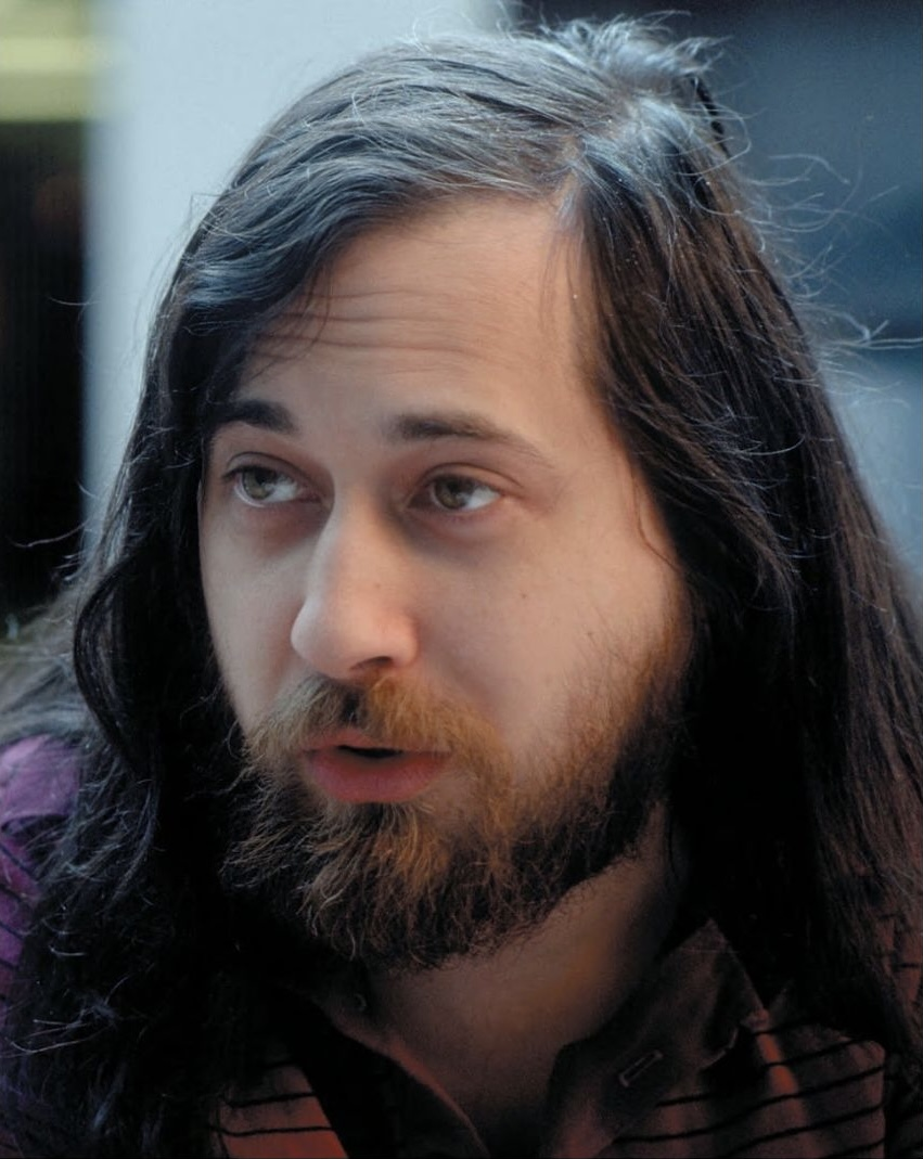http://upload.wikimedia.org/wikipedia/commons/f/f4/Richard_Matthew_Stallman_cropped.jpeg