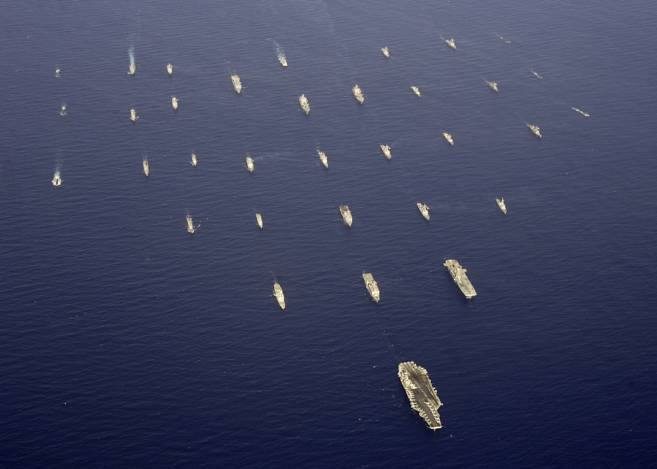 navy mass communications specialist