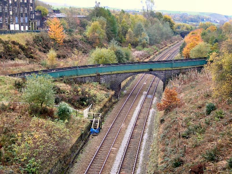 File:River Roch Aqueduct.jpg