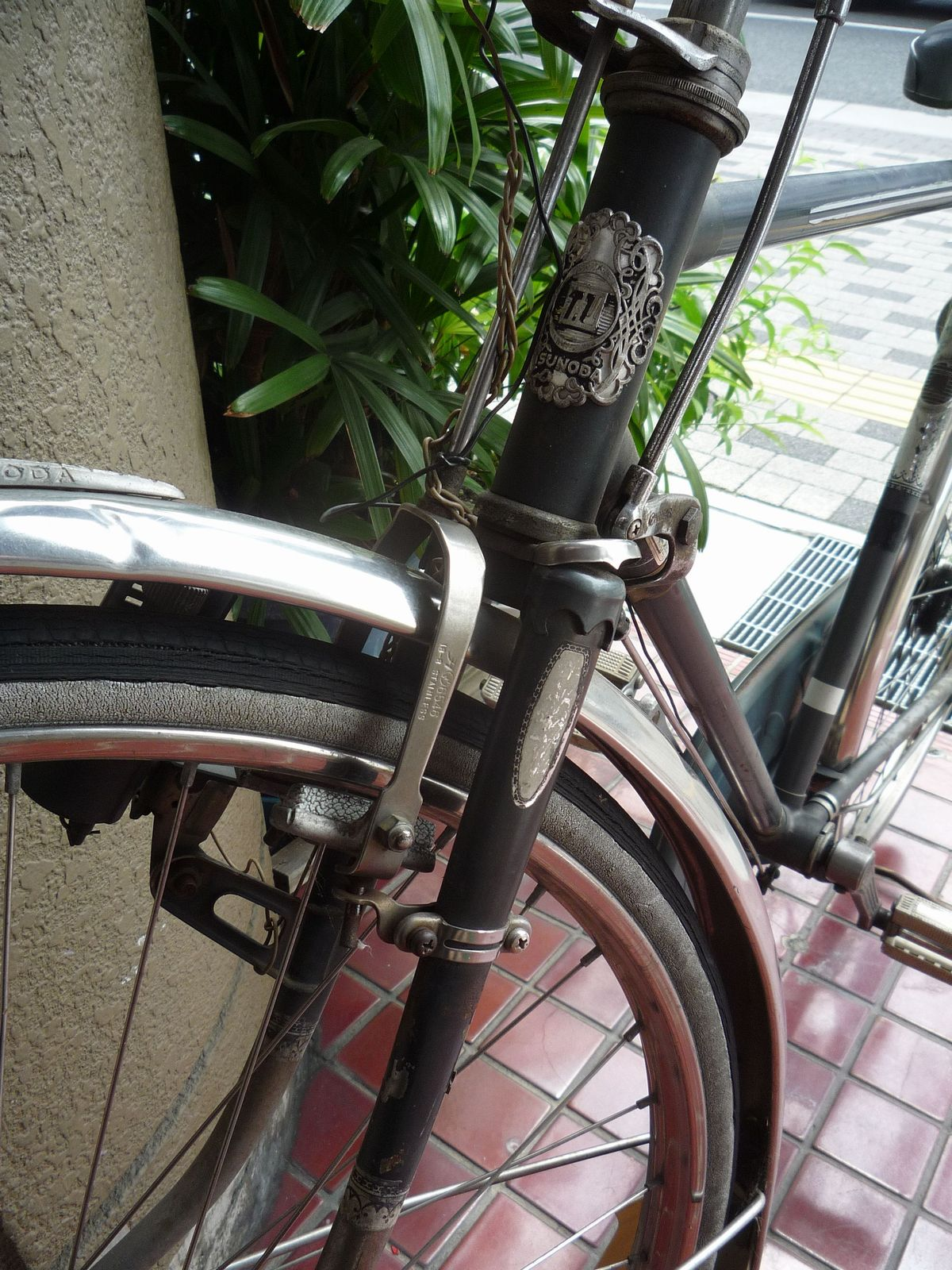 Bicicletta Wilma Prezzo