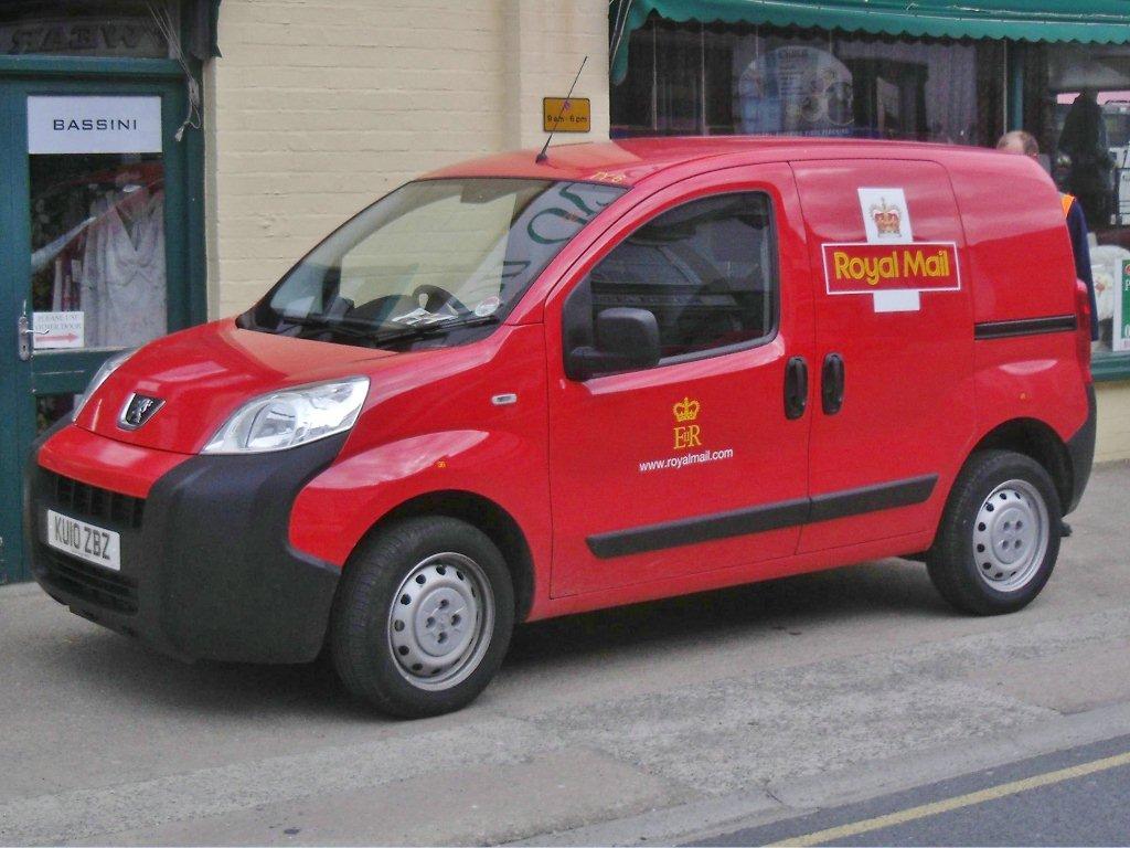 File:Royal Mail Van - Peugeot Bipper (5970929960).jpg