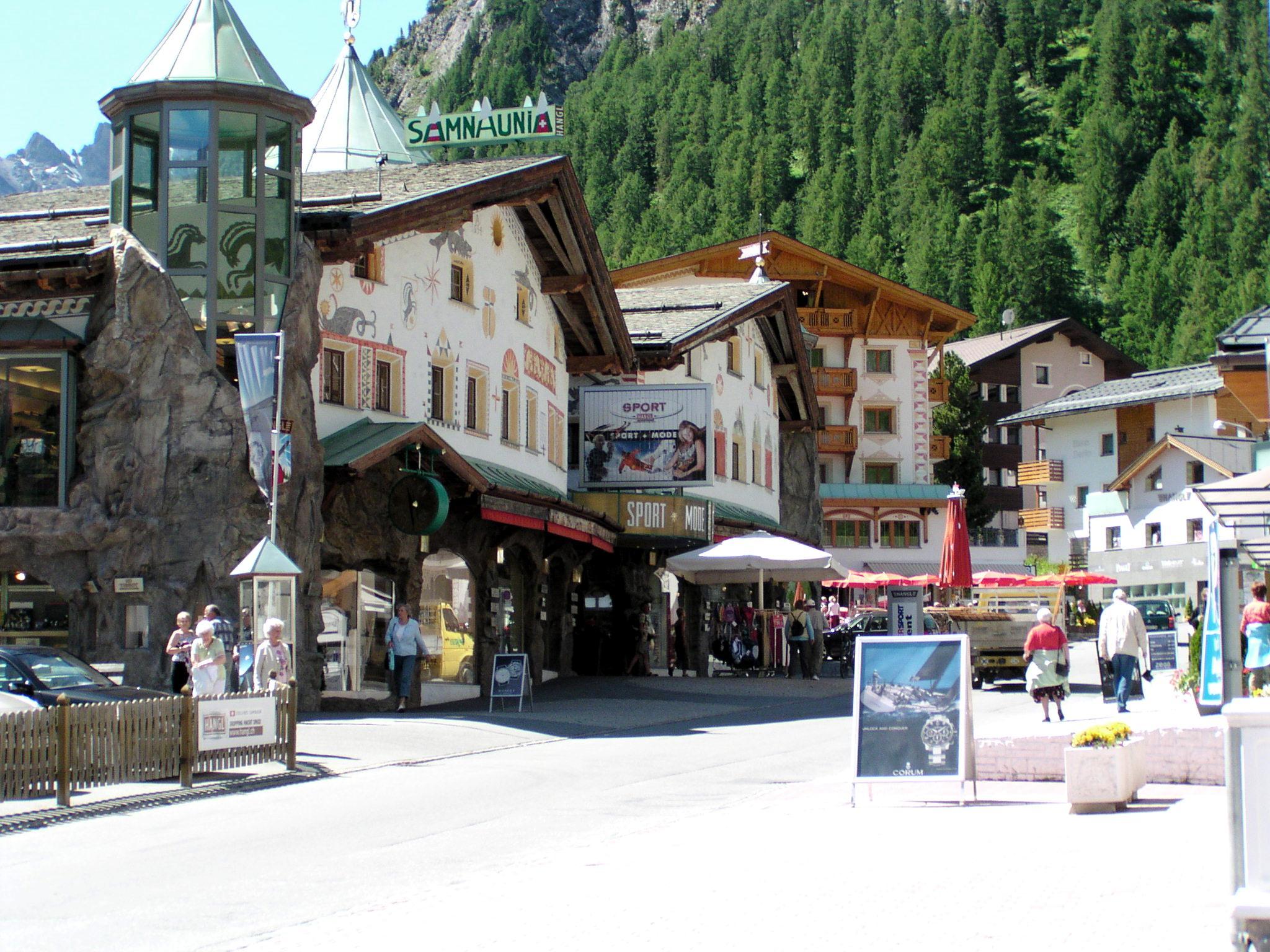 Hotel Am Berg Bad Urach Swp Bilder
