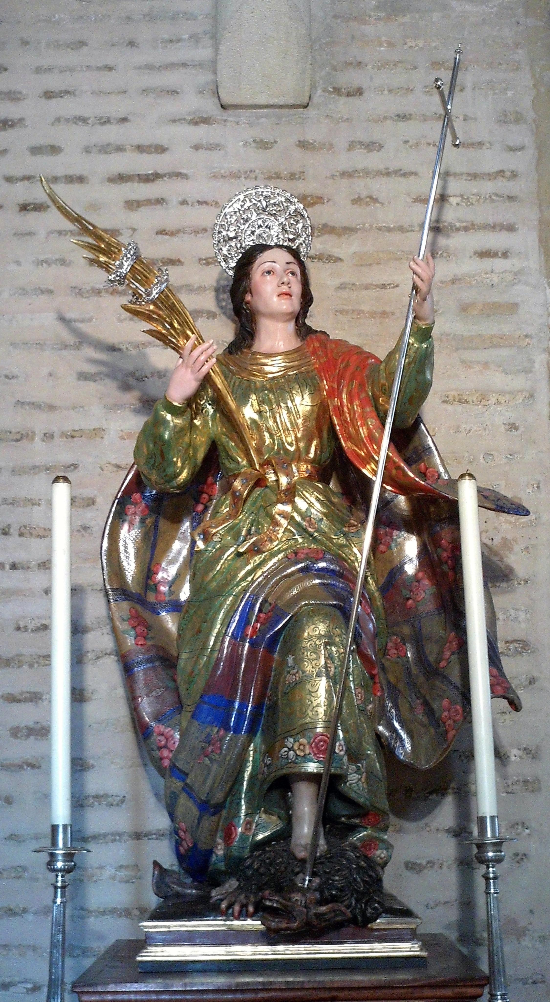 File Santa Marina De Aguas Santas Jpg Wikimedia Commons
