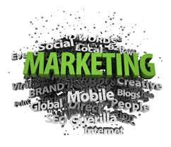 orange county digital marketing agency