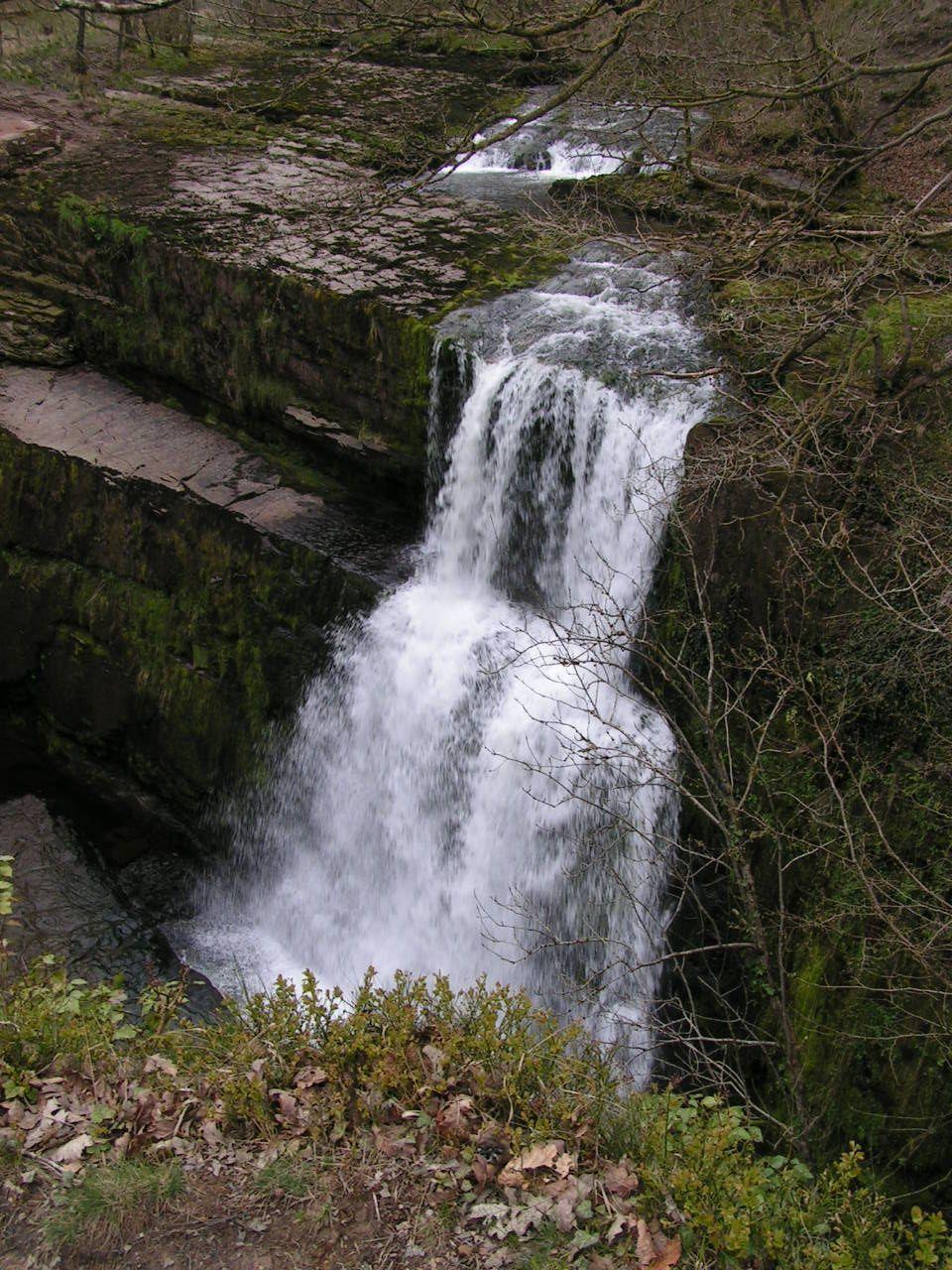 River Mellte Wikipedia