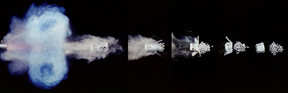 shotgun shell wallpaper - photo #27