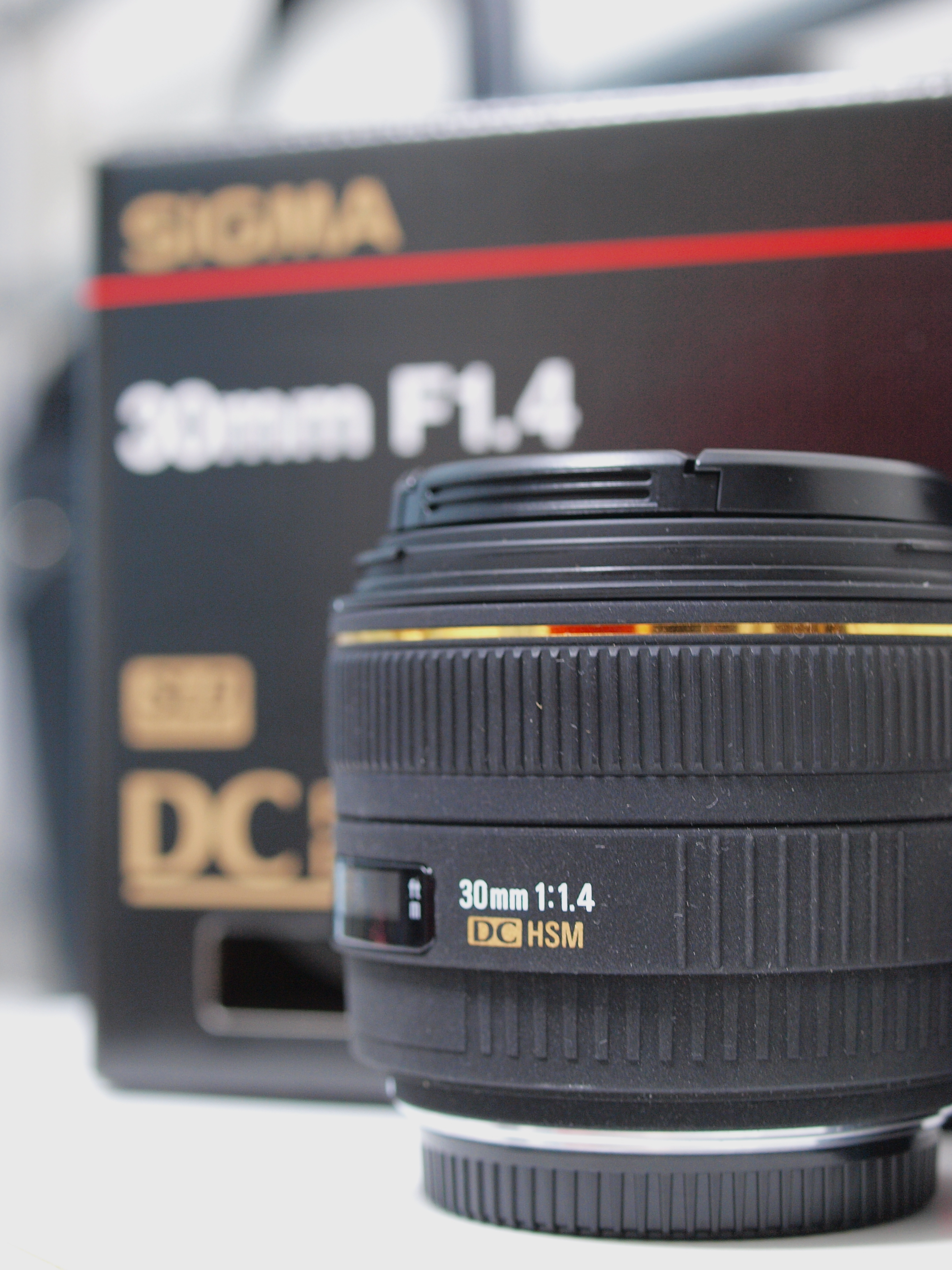 File Sigma 30mm F1 4 Ex Dc Hsm 02 Jpg Wikimedia Commons