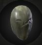 Simeon Mask.png