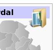 Skjermdump-ikon-infoboks.png