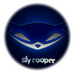 Sly Cooper - Master Thief