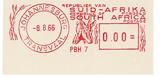 South Africa stamp type BC3.jpg