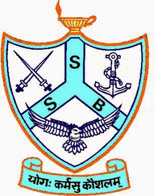 Sainik School Balachadi Recruitment 2018