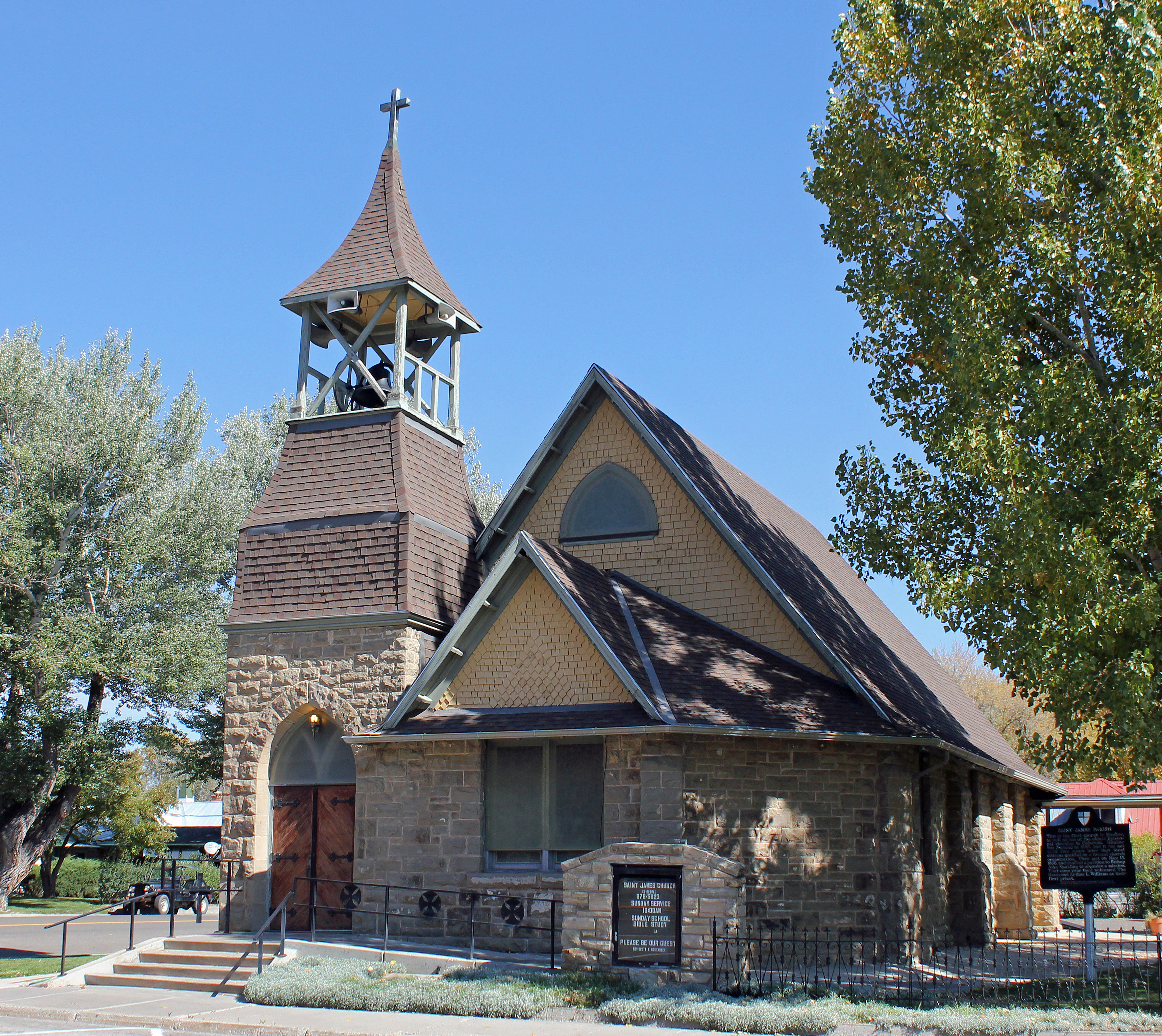 Properties of religious function on the national register for Historical sites in the usa