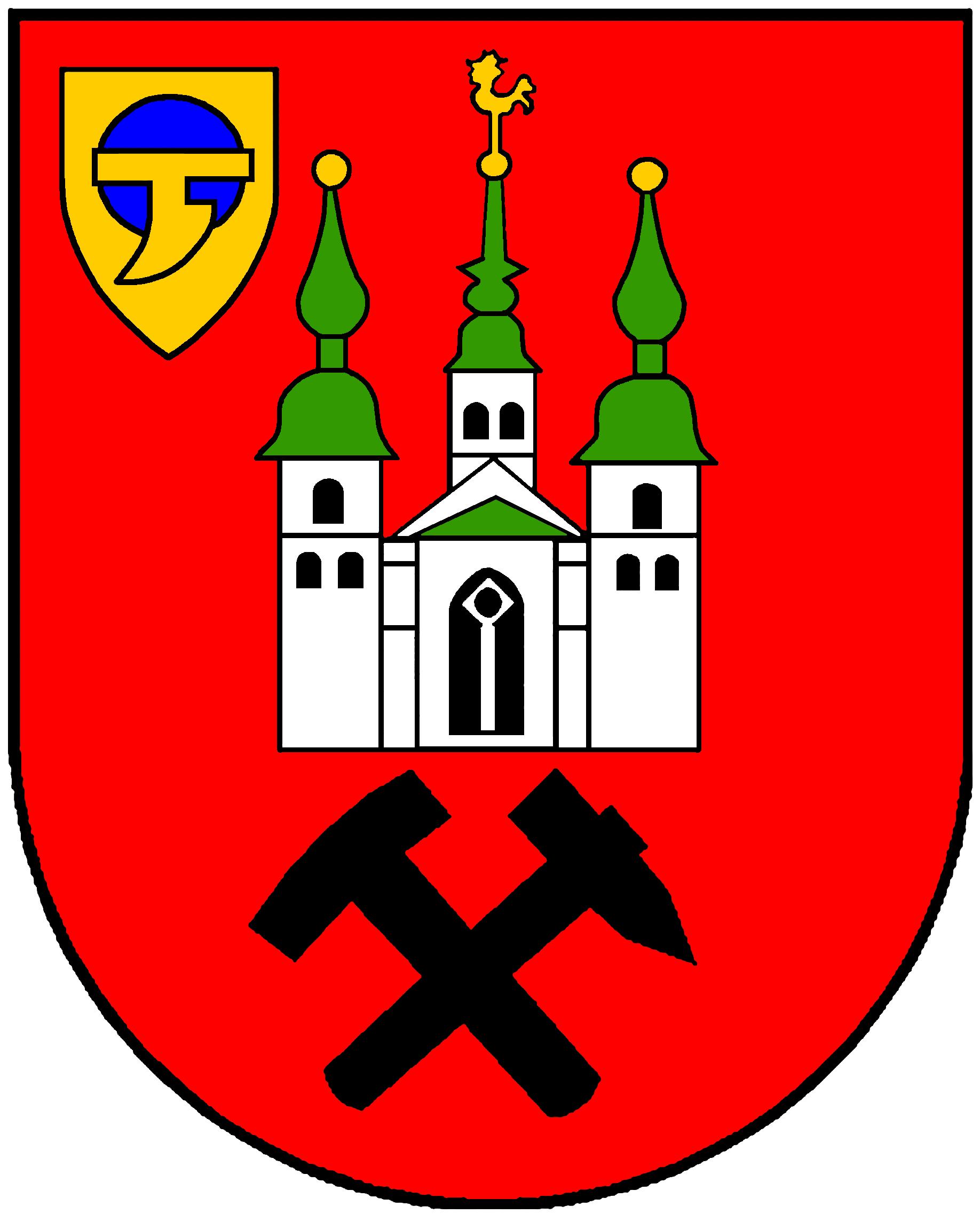 Stadt Kamp-Lintfort