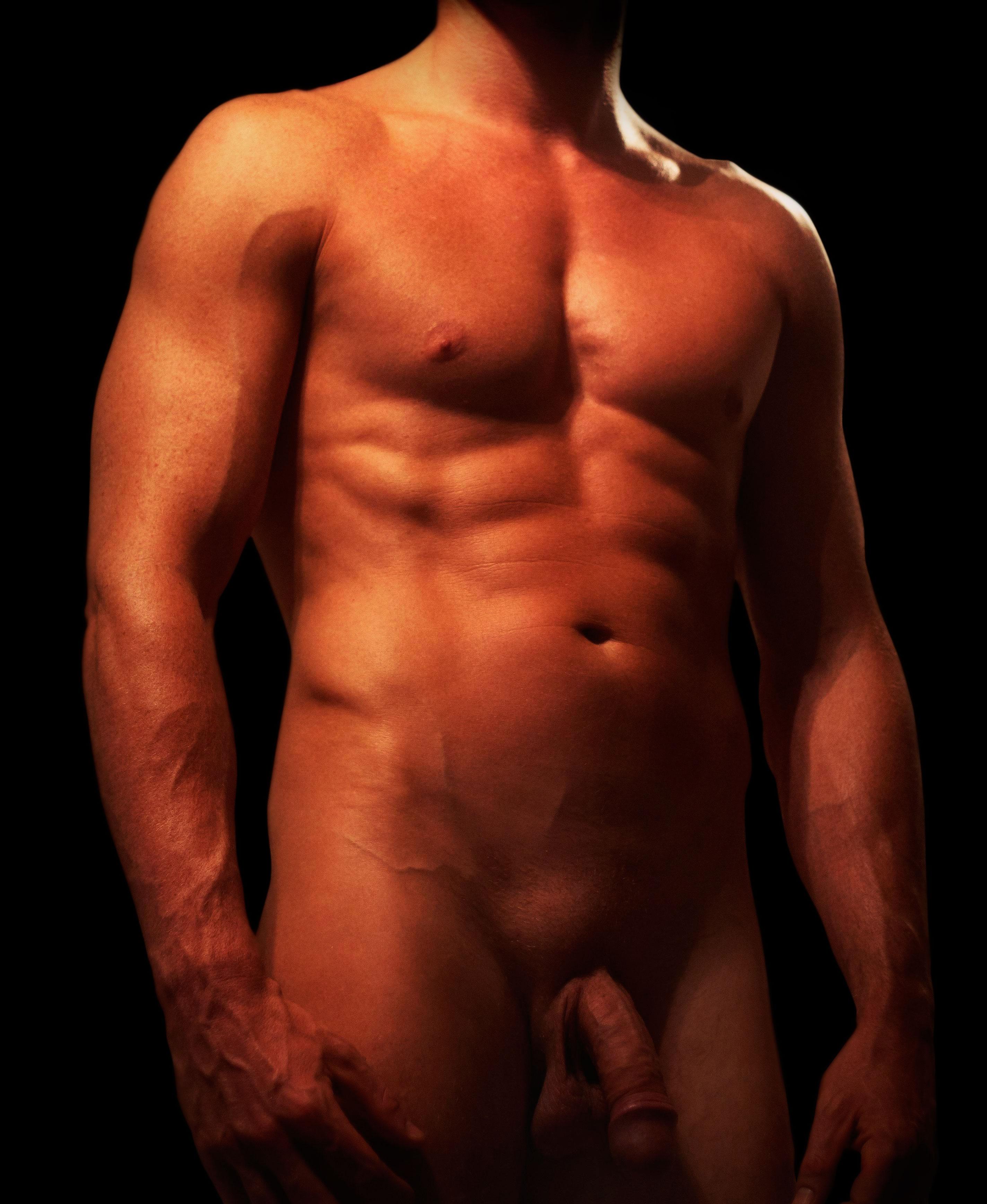 Negros Posando Desnudos Porno Gey desnudo masculino en la fotografía - wikipedia, la