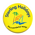 Sterling Holidays Logo.png