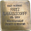 https://upload.wikimedia.org/wikipedia/commons/f/f4/Stolpersteinicon.png