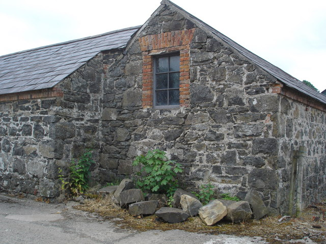 The Stone House Cafe Menu