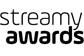 Streamy Awards Excellence in online video production