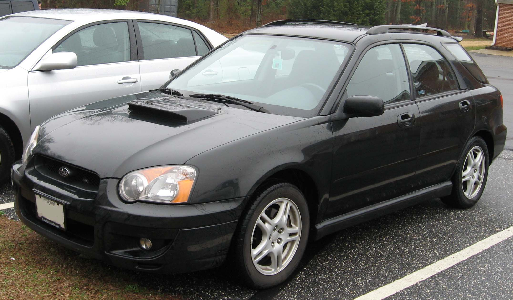 Filesubaru wrx wagong wikimedia commons filesubaru wrx wagong vanachro Gallery