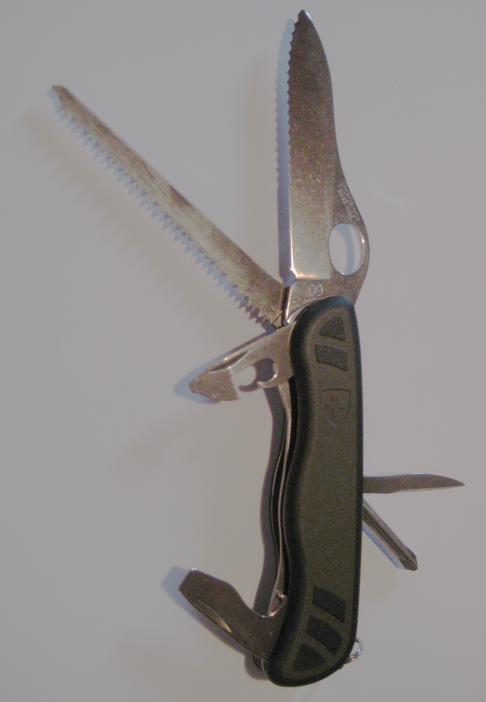 File Swiss Army Knife 2009 Png Wikimedia Commons