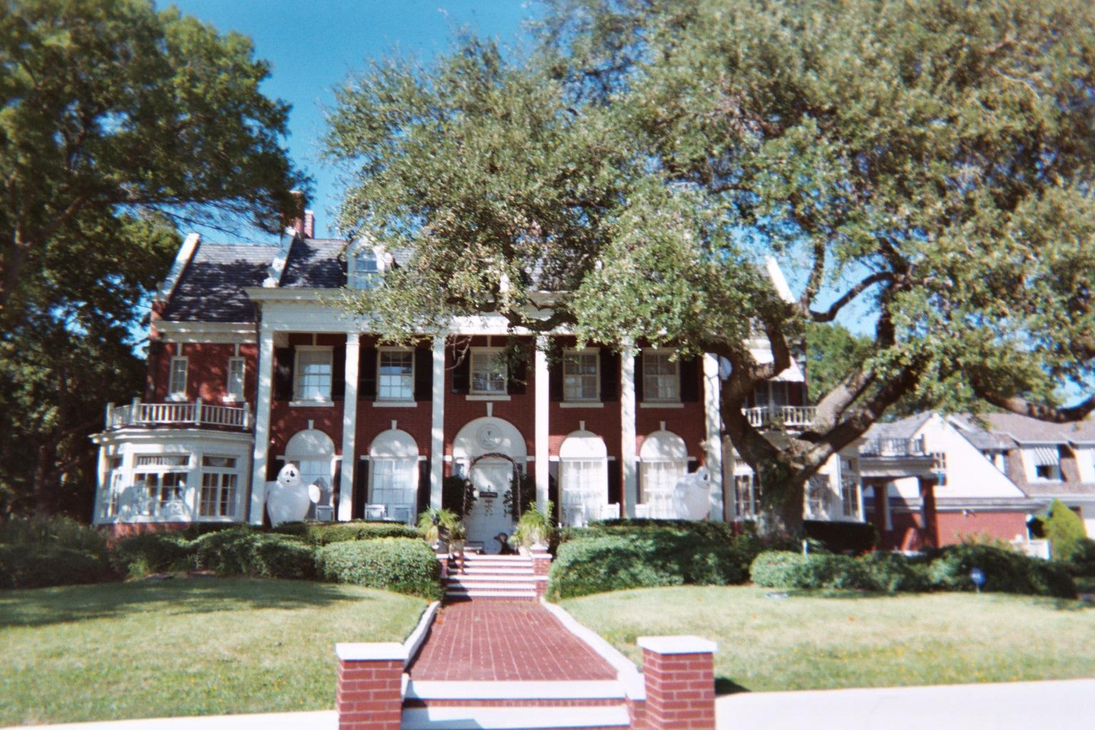Fine File Tampa Fl Hyde Park Hist Dist07 Wikimedia Commons Download Free Architecture Designs Fluibritishbridgeorg
