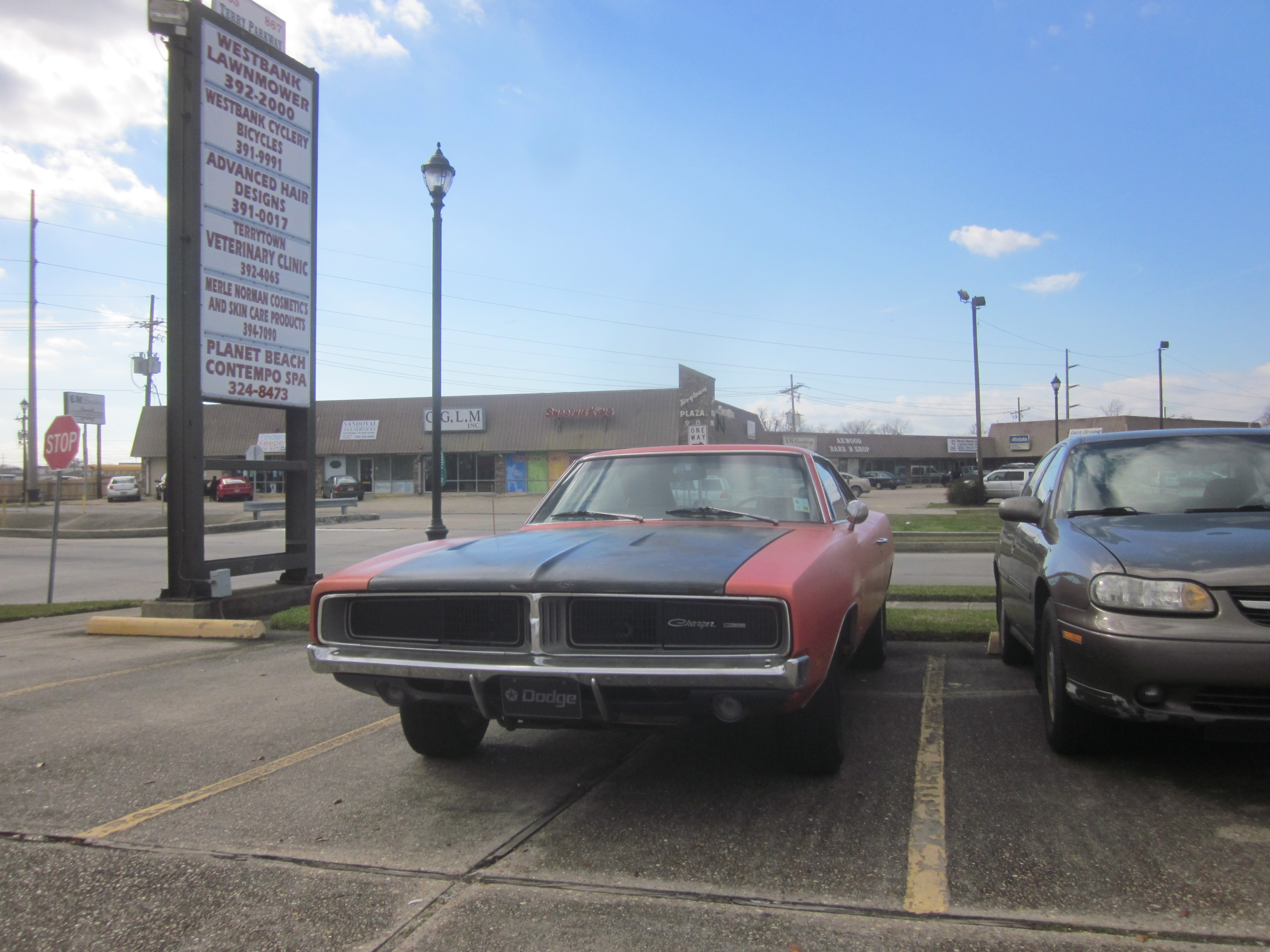 File terrytown dodge charger front 1 jpg