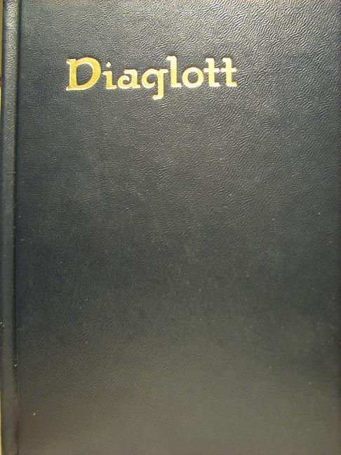 Emphatic Diaglott Pdf