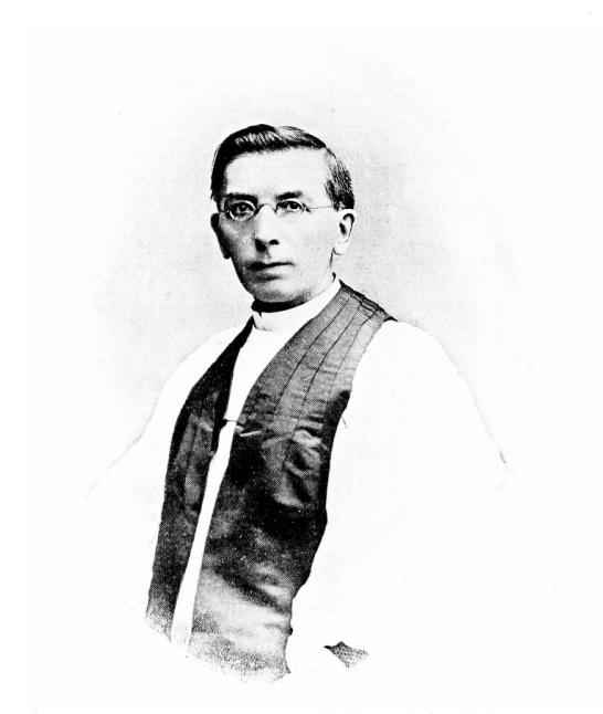 B Newton John B. Newton - Wikip...