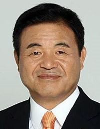 Toshiaki Endō.jpg