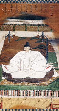 Toyotomi_Hideyoshi_1601.jpg