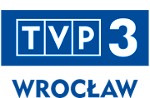Tvp3wroclaw.png