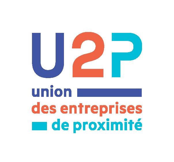 Union des entreprises de proximité — Wikipédia