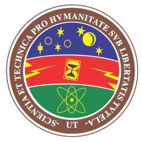 Technological University of Pereira public research university in Pereira, Risaralda, Colombia