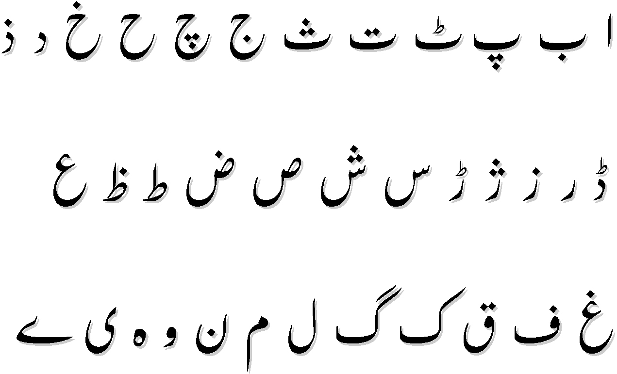 Urdu Letters. Pics Photos Urdu Alphabets Pdf Urdu Alphabet For  multiplication, alphabet worksheets, worksheets, and education Urdu Alphabets Worksheets For Kids 2 771 x 1271