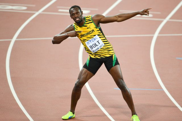 Usain_Bolt_after_100_m_final_2015_World_
