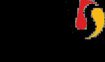 Verein Deutsche Sprache Wikipedia