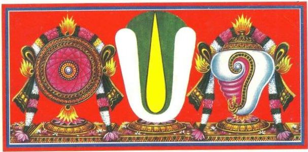 Image result for Chattada Srivaishnava Ramanuja