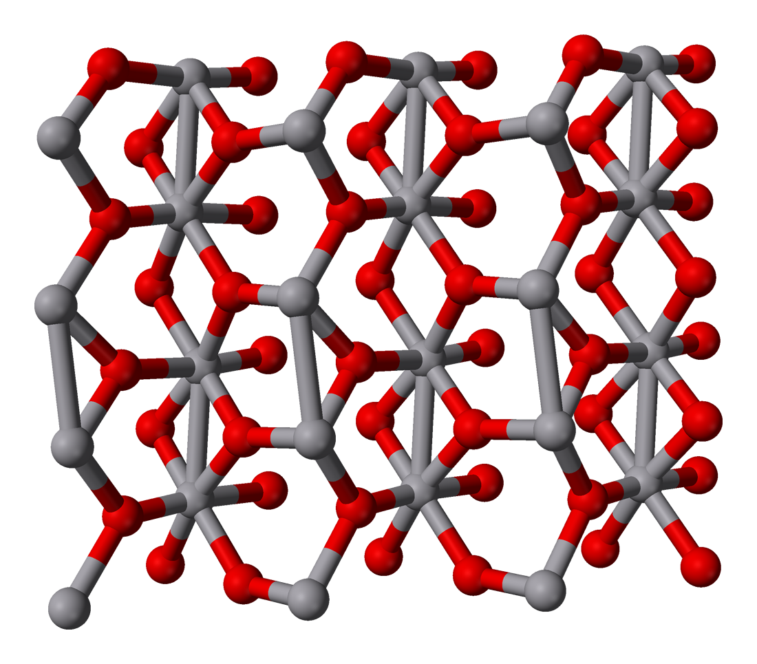 File Vanadium Iv Oxide Layer 3d Balls Png Wikimedia Commons